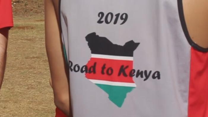 Saskatoon athletes return from Kenya with new perspective