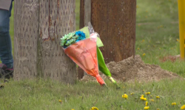 """Driver killed in Guelph crash remembered as """"heartwarming, caring, loving"""""""