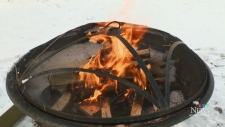 Long Weekend Fire Safety Tips