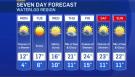 Forecast May 19