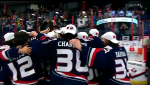 The Brooks Bandits are National Junior A Champs. (TSN)