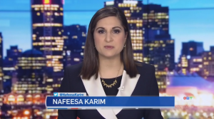 CTV News at Six for Sunday, May 19