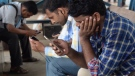 CTV National News: India's marathon election