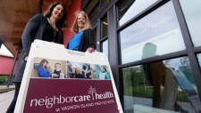 Neighborcare Health clinic
