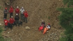 CTV National News: Two children rescued in B.C.