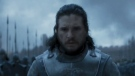 CTV National News: Game of Thrones finale