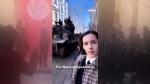 CTV National News: Holocaust through Instagram