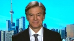 Dr. Oz on changes to heart surgeries