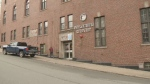 Halifax Regional Police are investigating an altercation outside Reflections Cabaret that left one man seriously injured.