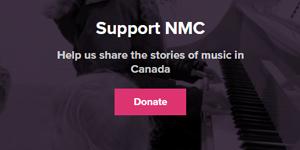 Support NMC