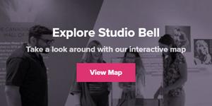 Explore Studio Bell