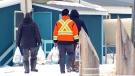 Power Play: Focusing on Inuit wellness