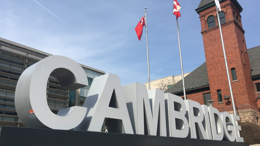 Cambridge reports nearly $100,000 year-end deficit