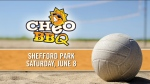 27th annual CHEO BBQ