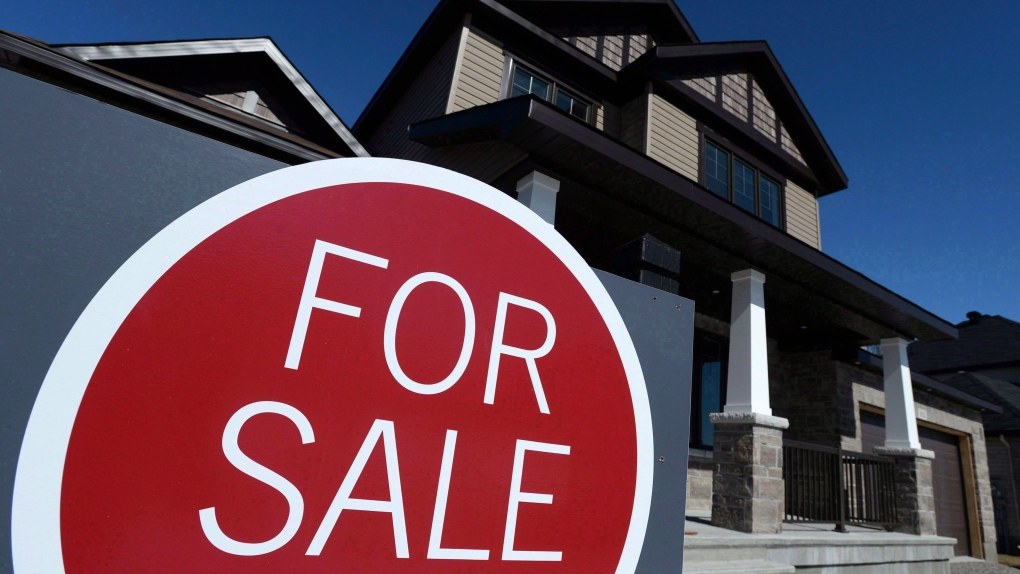 Are the Liberals raising the capital gains tax on housing?