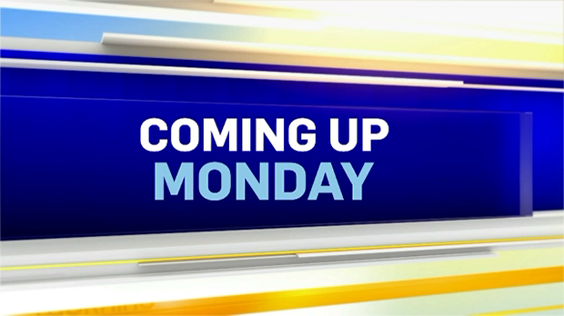 CTV ML YYC coming up Mon