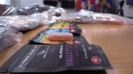 Provincial governments put plans in place as countdown continues toward making the sale of edibles legal in October.