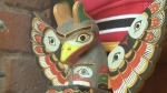 A Discourse investigation found knock-off totem poles, dreamcatchers and Inukshuks being sold in Vancouver sourvenir shops.