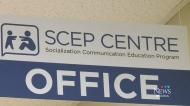 SCEP Centre celebrates half century