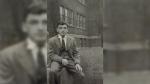 CTV National News: Canadian D-Day veteran