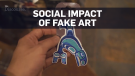 Fake First Nations art duping customers in B.C.