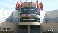 The planned expansion of Calgary's BMO Centre will make it Canada's second largest convention centre.