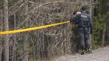 calgary murder homicide jeremy boisseau
