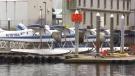 Chilling new details released on floatplane crash