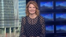 News at Six - Tara Nelson - May 23, 2019
