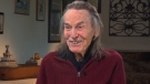 CTV National News: Gordon Lightfoot's reprise