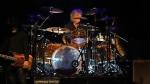 The Tea Party drummer Jeff Burrows at Caesars Windsor in Windsor, Ont., on April 18, 2019. (Melanie Borrelli / CTV Windsor)