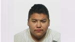 Police are searching for 25-year-old Donnely Nanaquewetung from Regina, in connection to an attempted murder on Wednesday, May 22, 2019. Photo from Saskatchewan RCMP.