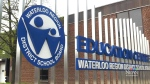 Public school board bracing for big budget hit