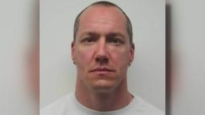 Mayor appalled as serial rapist released
