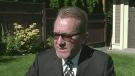 Dr. Phil delves into Lindsay Buziak murder