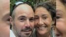 35-year-old yoga instructor Amanda Eller has been found safe. (Facebook)