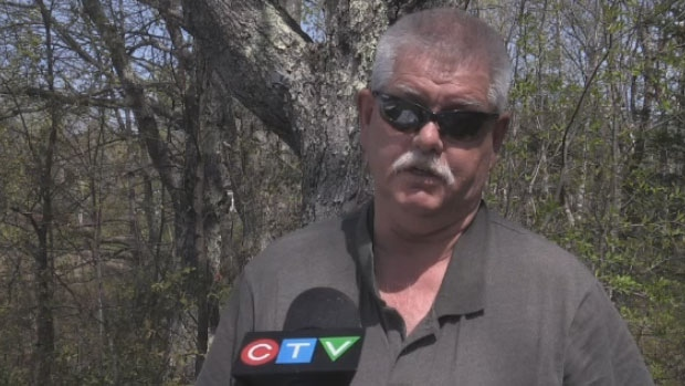 N.B. man claims he received another man's autopsy from Horizon Health