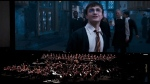Newsmaker: Orchestra performs Harry Potter music a