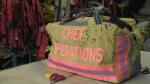 Firebag MTL
