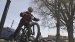 Fredericton Bike Week kicked off on Saturday.