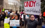 New trial ordered in Cindy Gladue's death