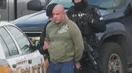 Mistrial in Jamie Bacon case