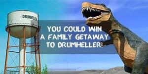 Drumheller-300x150-CP