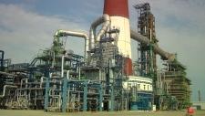 calgary oil alberta energy conference board