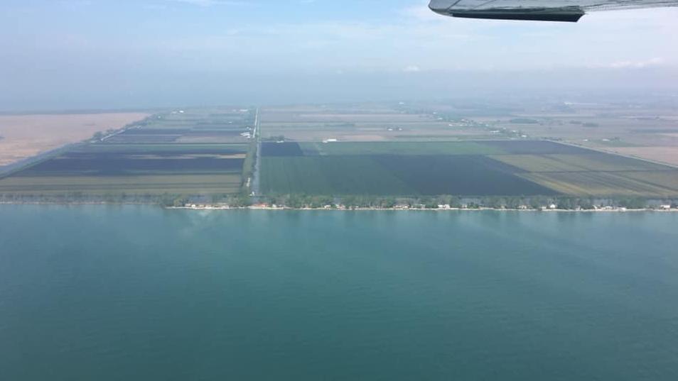 aerial photos/61265195_10100592454526087_8895389685384216576_n.jpg