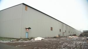 edmonton compost facility