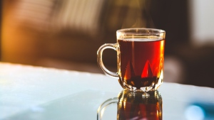 McGill researchers tested four types of commercially available teas.