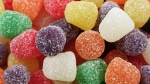 Candy is shown in this undated file image. (istock.com/Vitoria Holdings LLC)