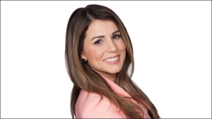 Ana Almeida Bio