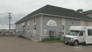 Moncton Headstart fires four staff members